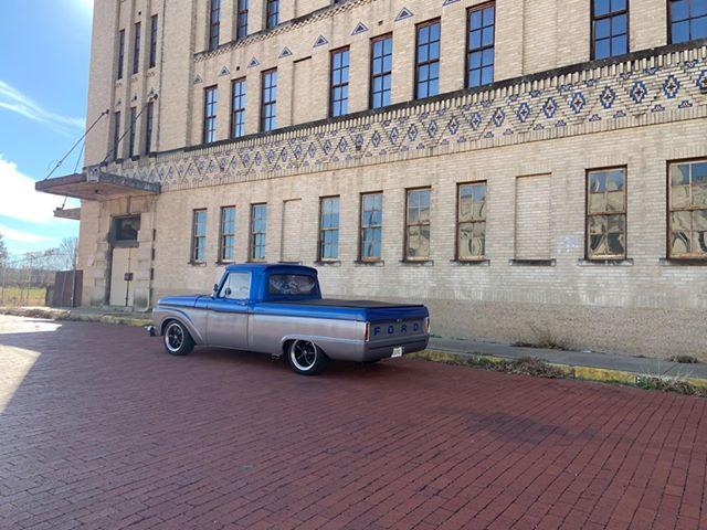 1966 Ford F100 Big Block With 500HP 4.jpg