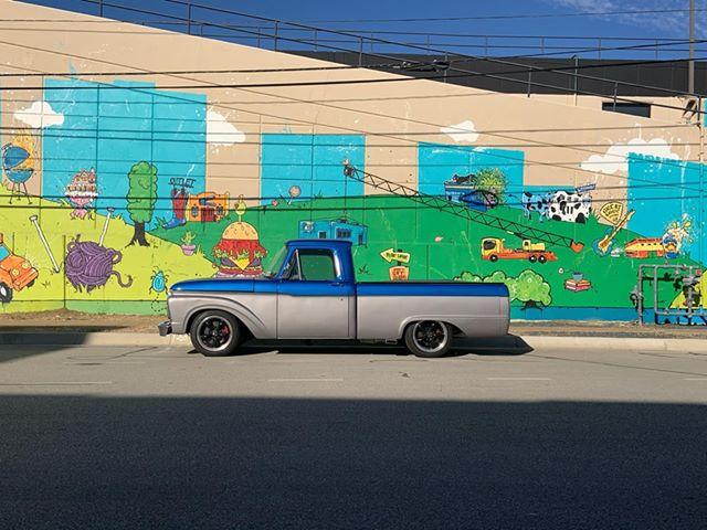 1966 Ford F100 Big Block With 500HP 5.jpg