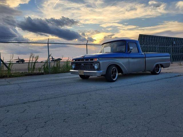 1966 Ford F100 Big Block With 500HP 7.jpg