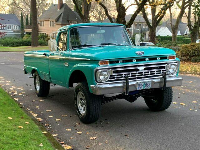 1966 Ford F100 Custom 4x4 6.jpg