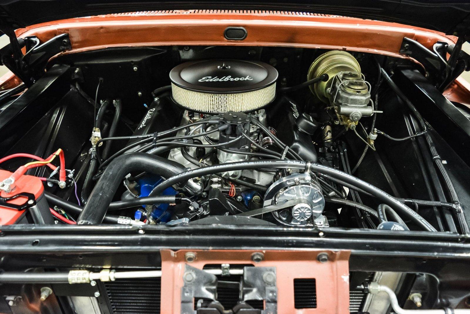 1966 Ford F100 Custom Cab 4x4 7.jpg