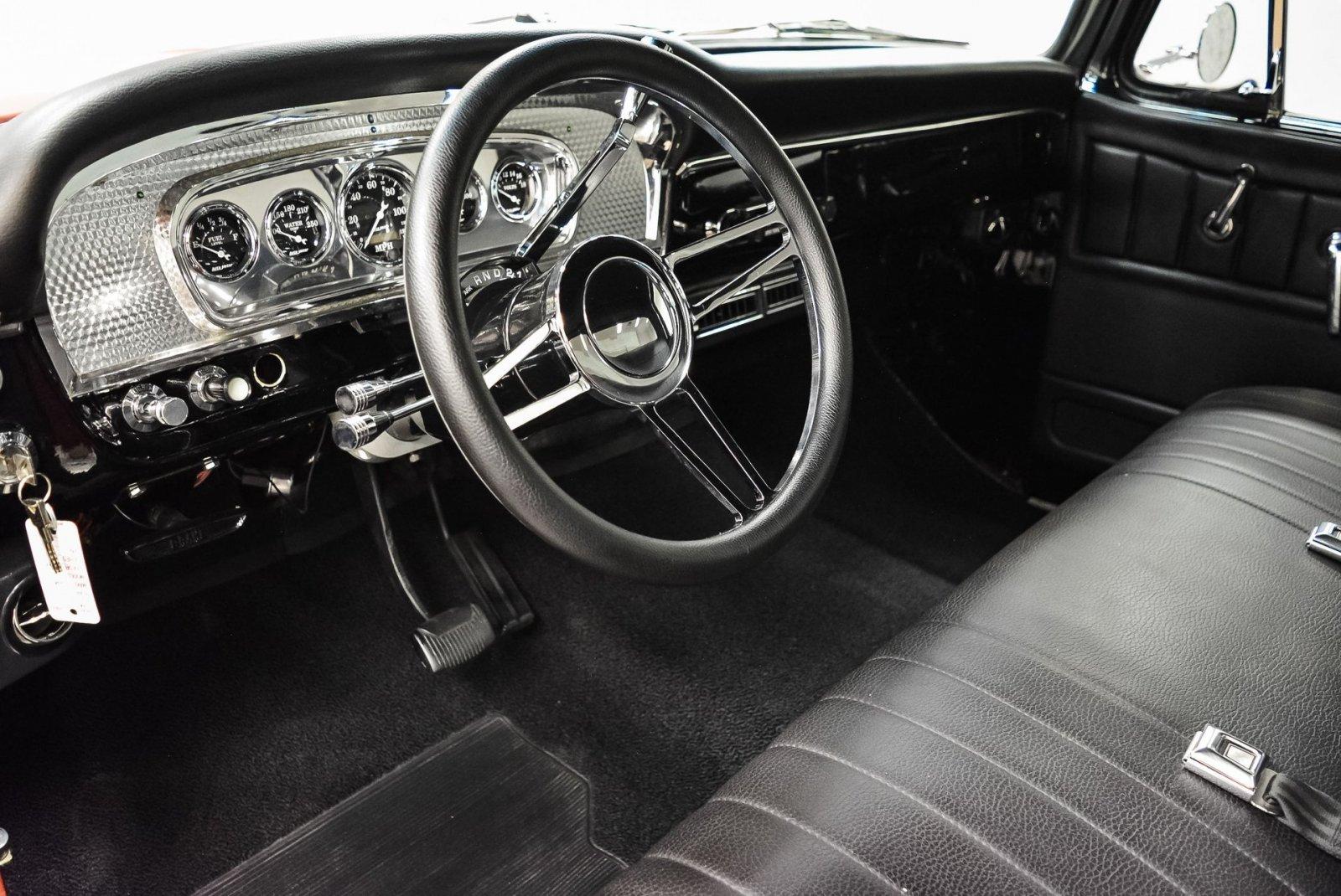 1966 Ford F100 Custom Cab 4x4 9.jpg