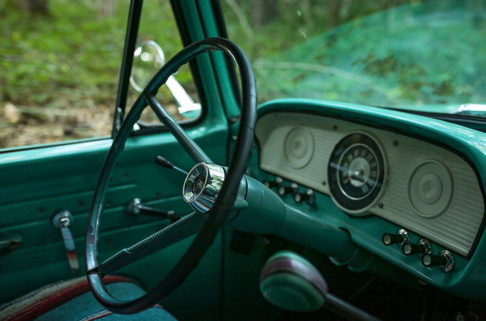 1966 Ford F100 Longbed Styleside 4.jpeg