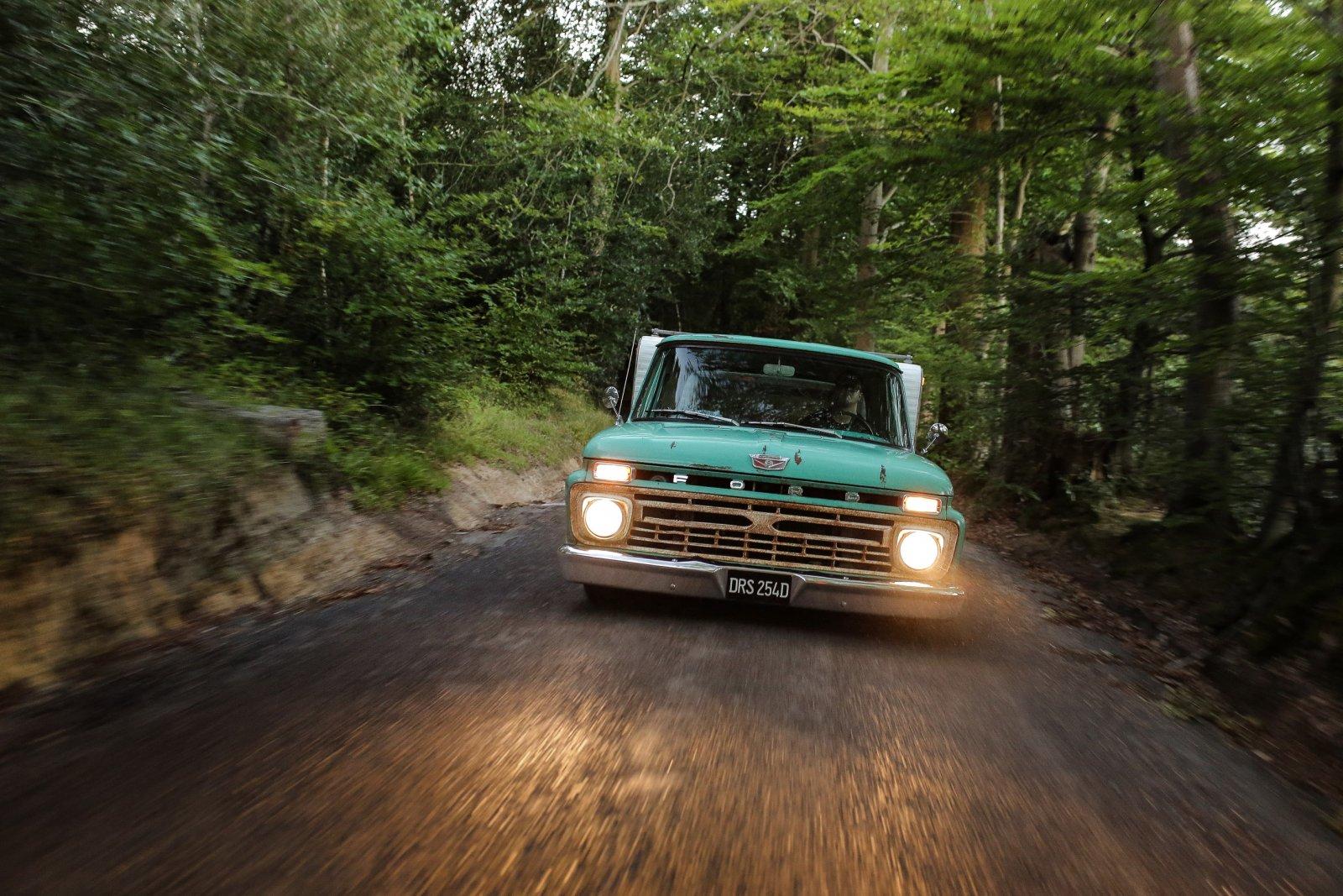 1966 Ford F100 Longbed Styleside 8.jpeg