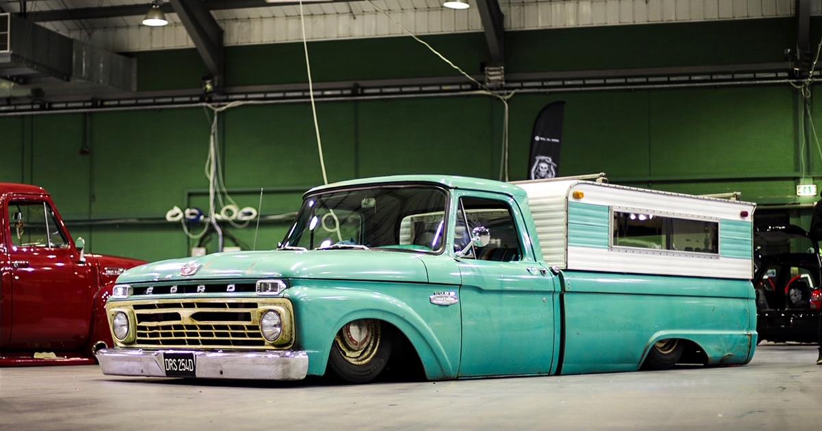 1966 Ford F100 Longbed Styleside.jpg
