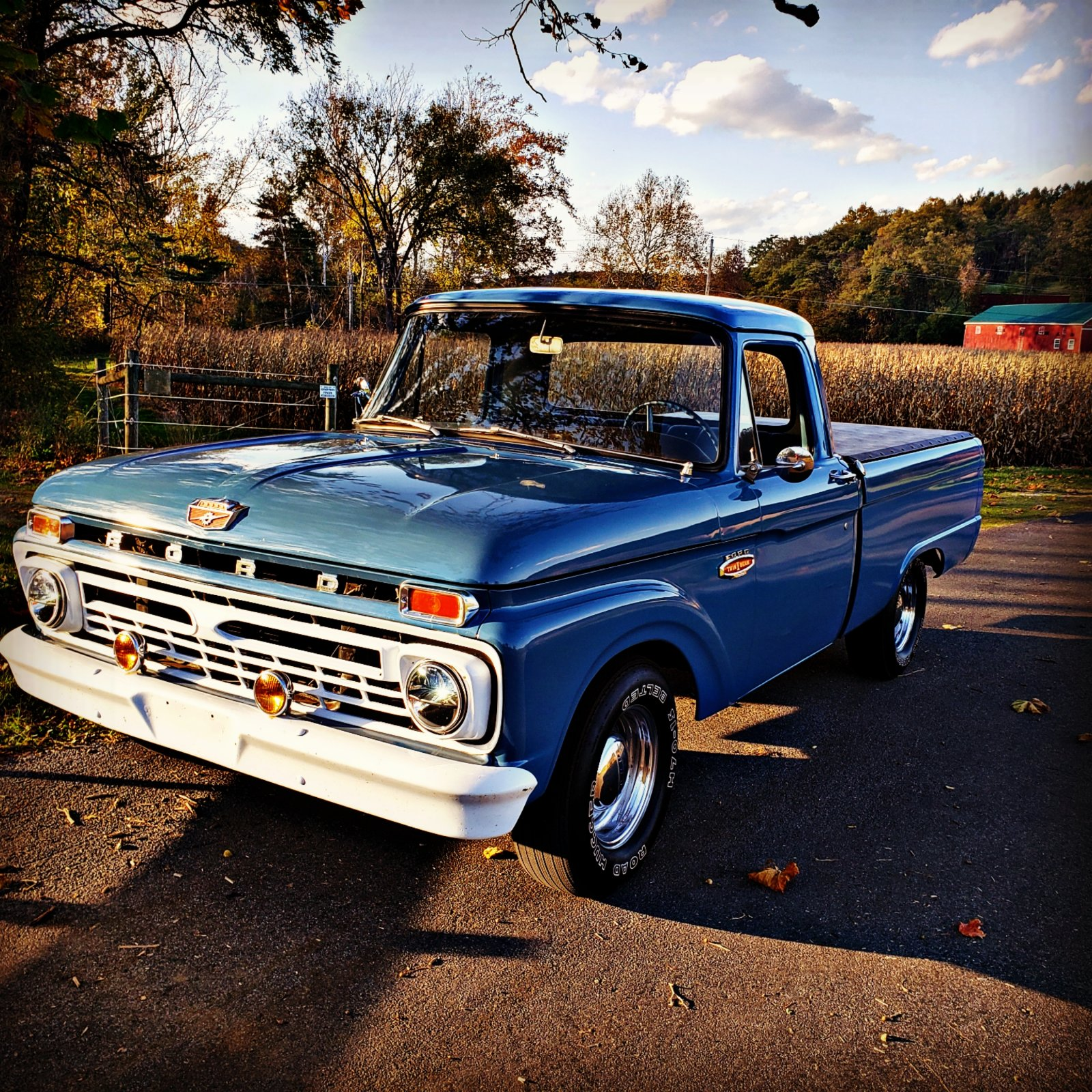 1966 Ford F100 Story About Truck Owner Chris F. 3.jpg