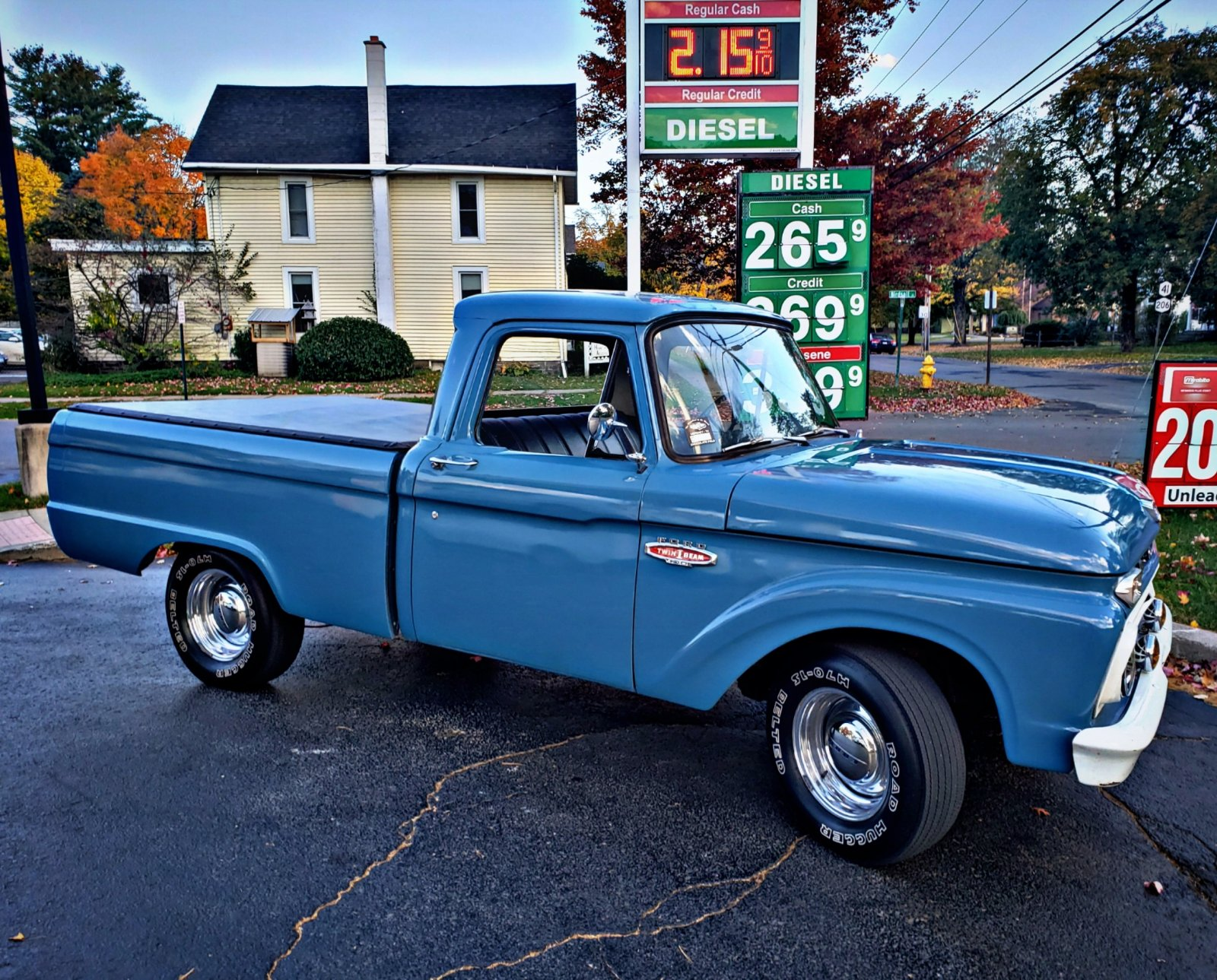 1966 Ford F100 Story About Truck Owner Chris F. 4.jpg