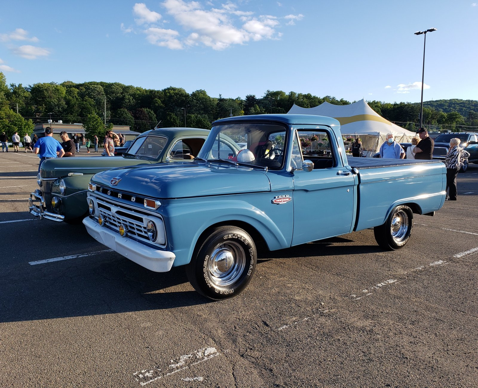 1966 Ford F100 Story About Truck Owner Chris F. 6.jpg