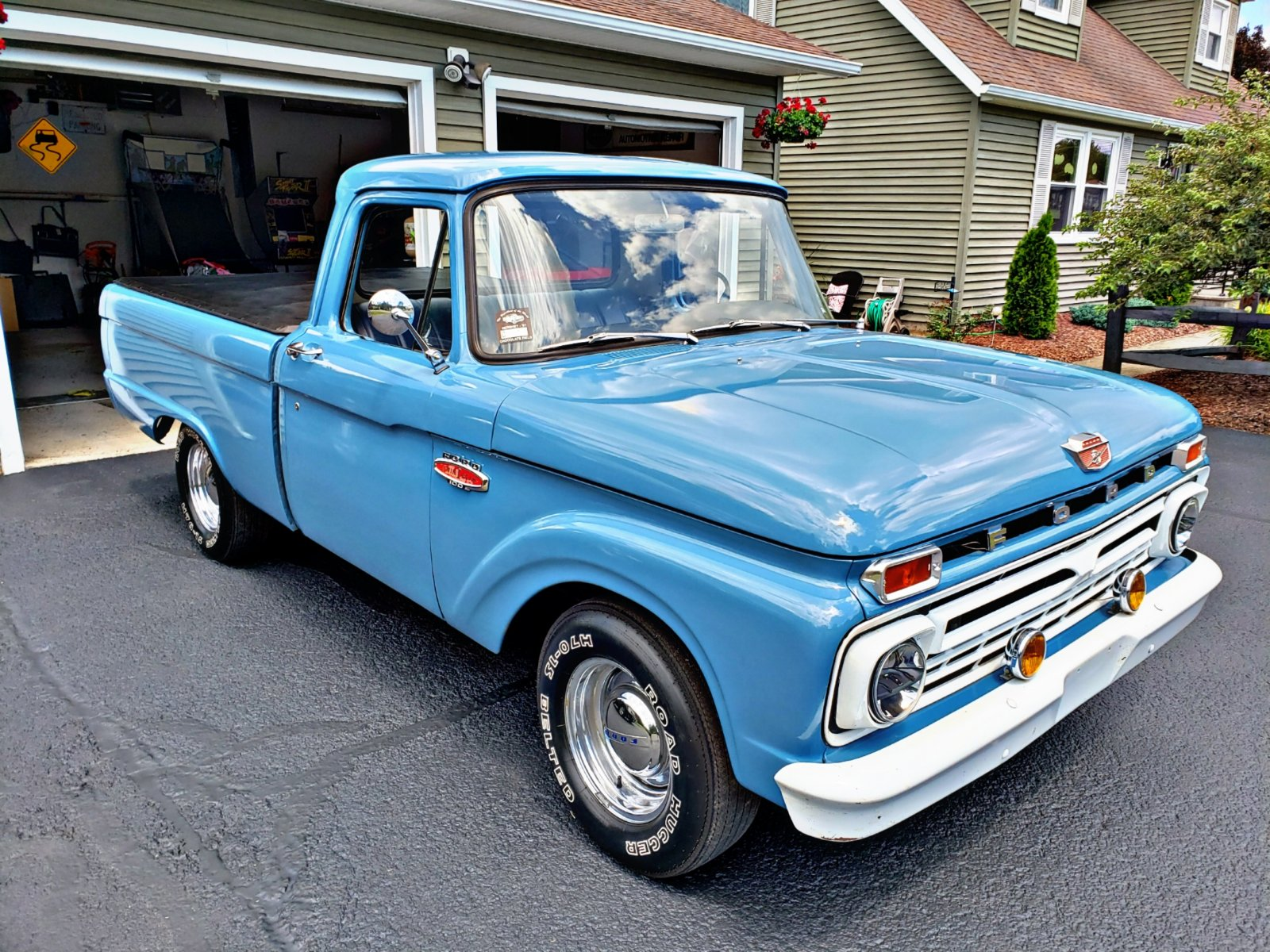 1966 Ford F100 Story About Truck Owner Chris F. 8.jpg