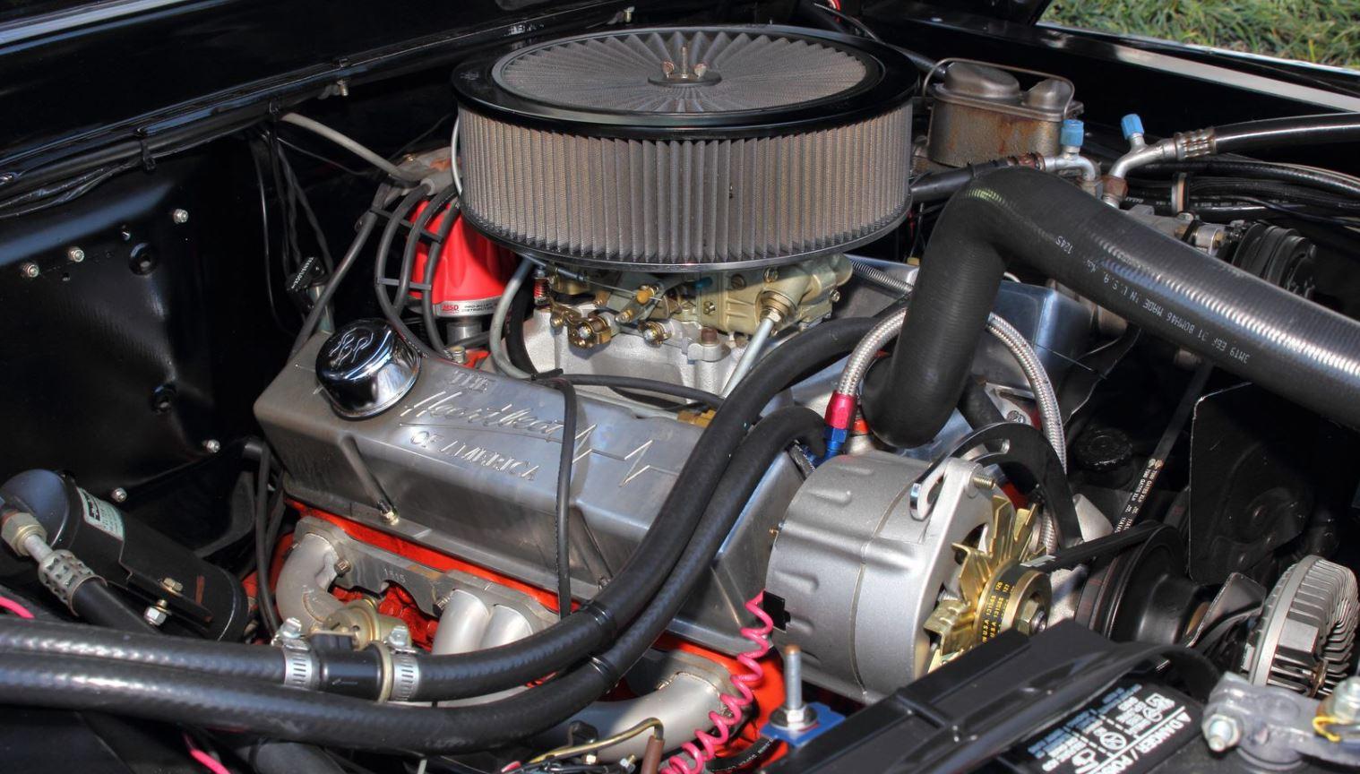 1966 FORD F250 PICKUP TRUCK 6.JPG