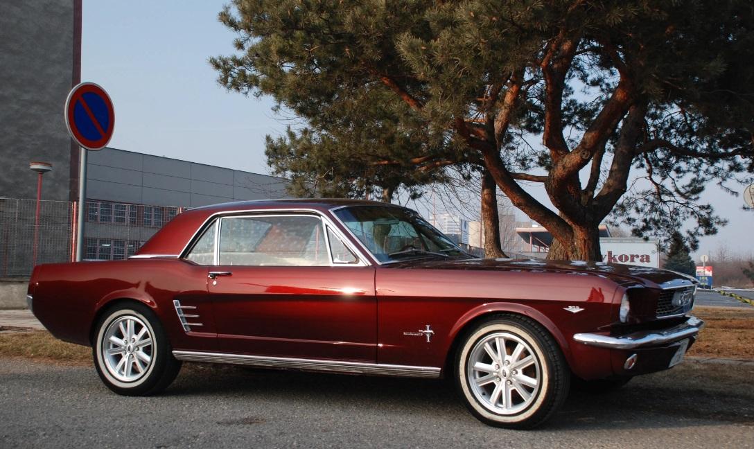 1966 Ford Mustang V8 Restoration 2.jpg