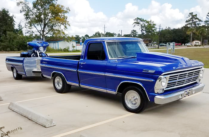 1967  F100.png