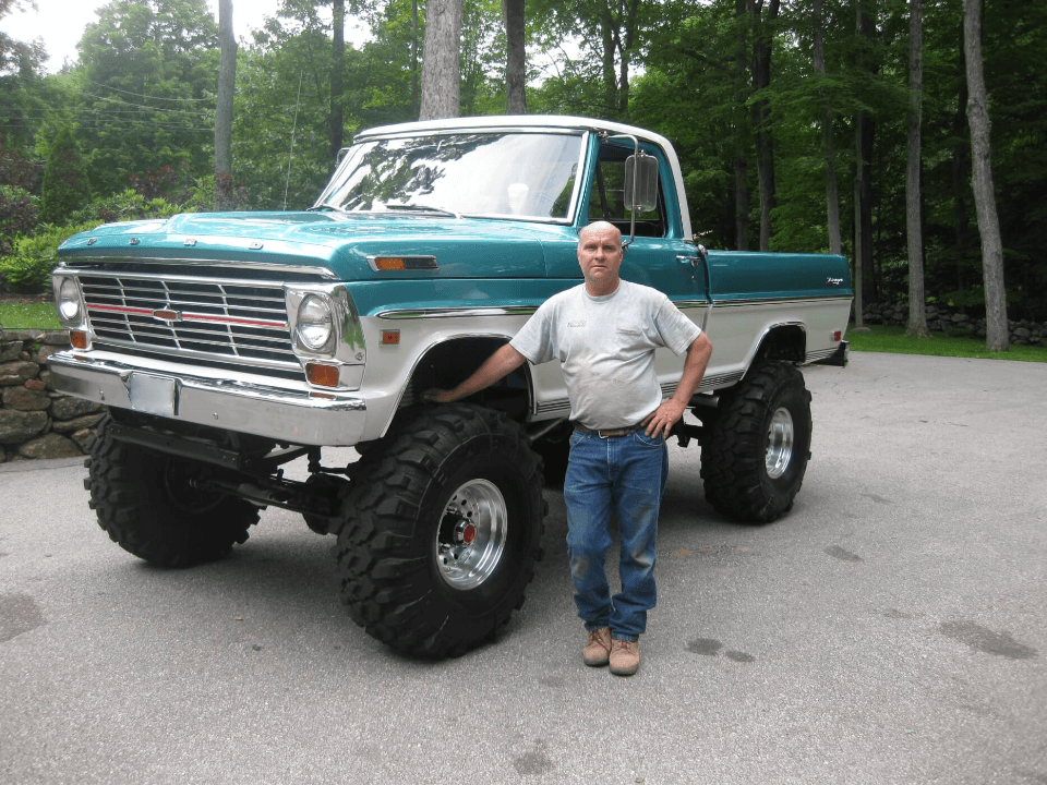 1967 Ford F-250 Story About Truck Owner Justin L. 3.png