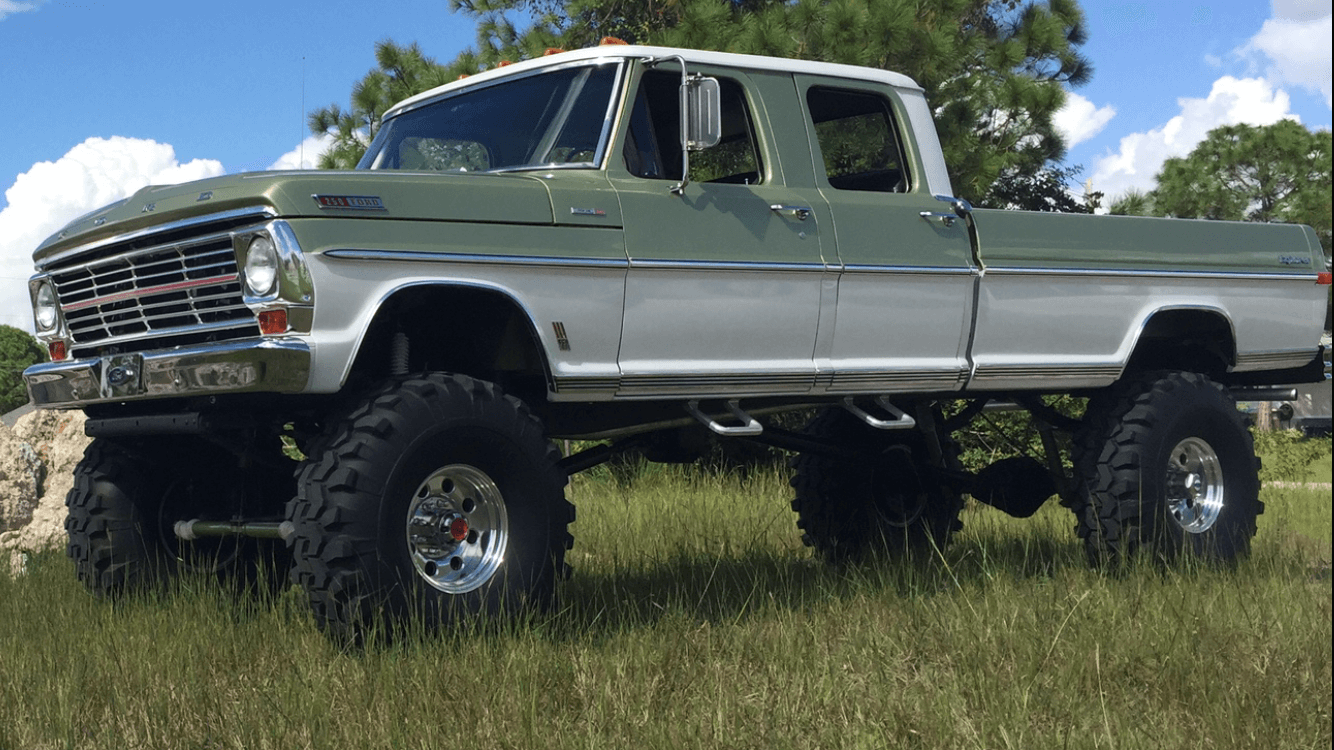 1967 Ford F-250 Story About Truck Owner Justin L..png