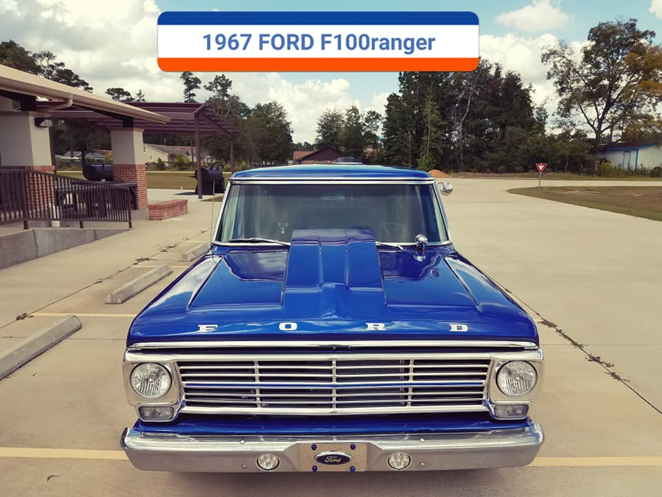 1967 FORD F100 RANGER 2.jpg