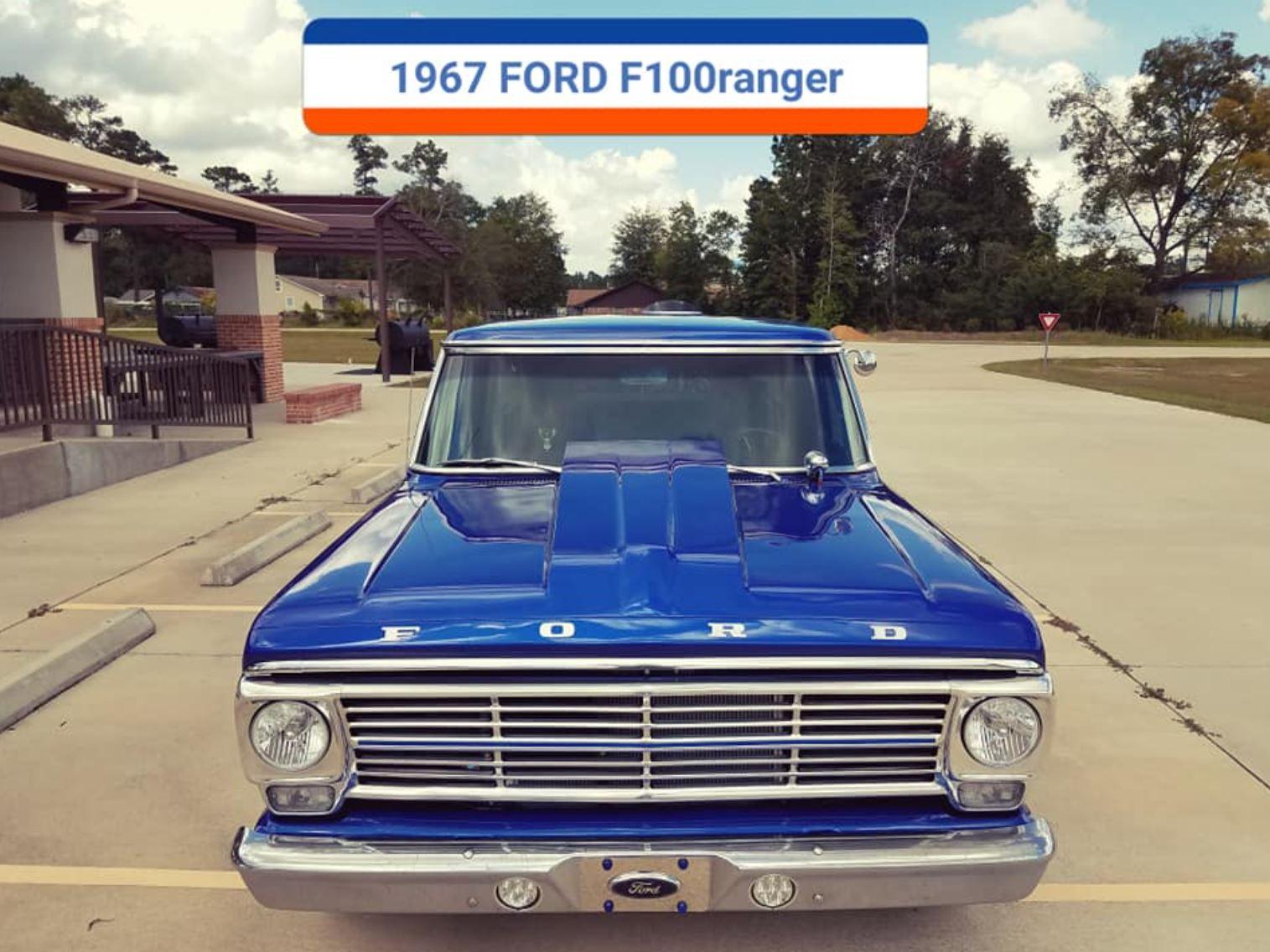 1967 FORD F100 RANGER 5.JPG