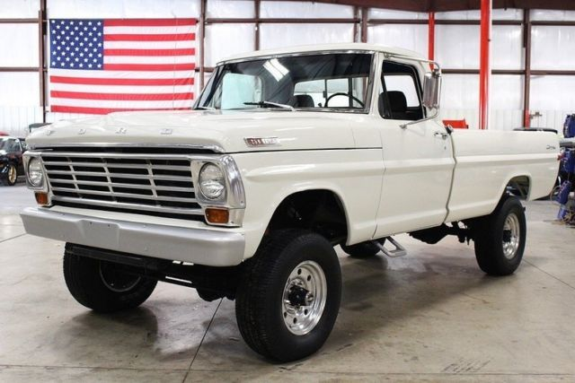 1967-ford-f250-5436-miles-white-pickup-truck-460ci-v8-automatic-1.jpg