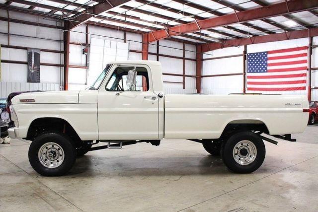 1967-ford-f250-5436-miles-white-pickup-truck-460ci-v8-automatic-2.jpg