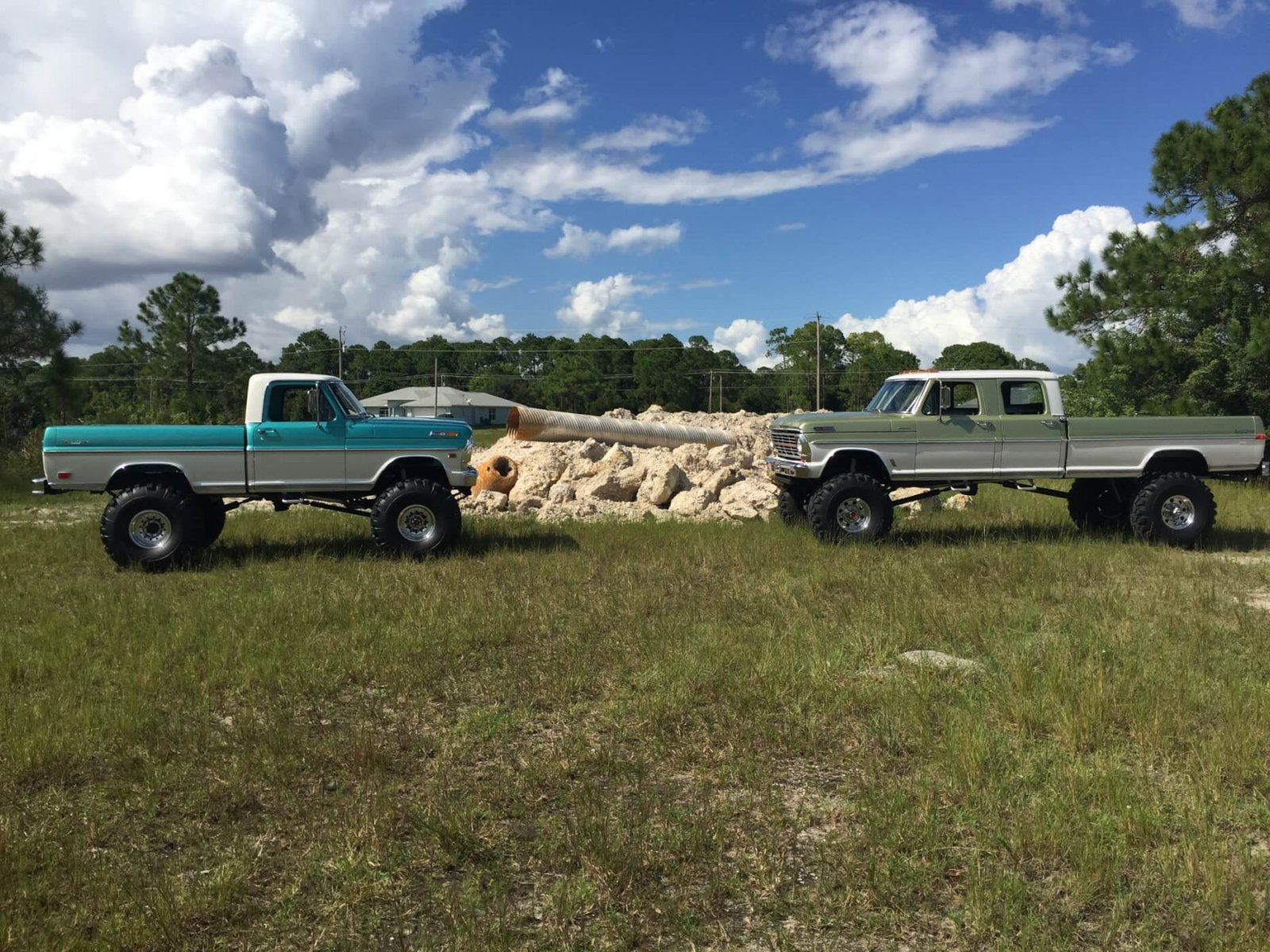 1967 Ford F250 Story About Truck Owner Justin L 2.jpeg
