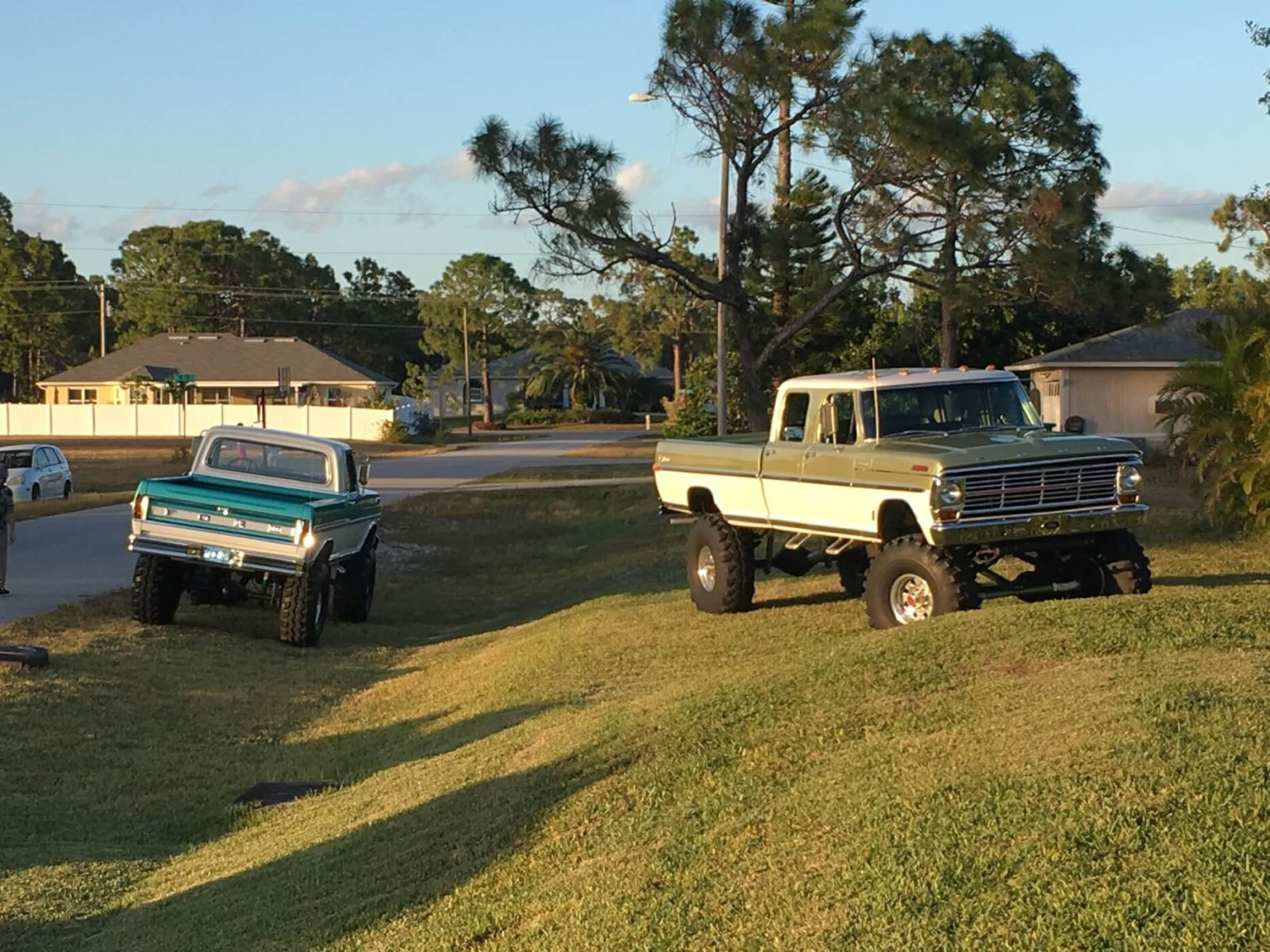 1967 Ford F250 Story About Truck Owner Justin L 6.jpeg