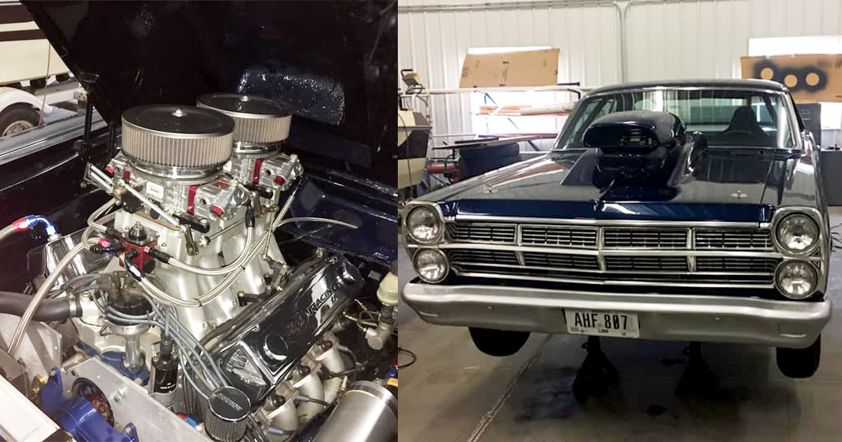 1967 Ford Fairlane With 1200HP.jpg