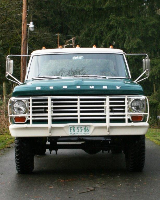 1967 Ford Mercury M250 With 352 V8 4x4 3.jpg