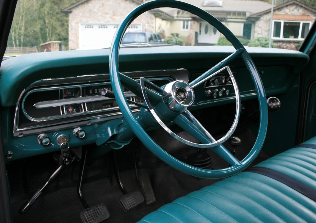1967 Ford Mercury M250 With 352 V8 4x4 4.jpg