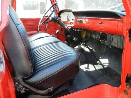 1967 Ford Mercury M250 With 352 V8 4x4 7.jpg