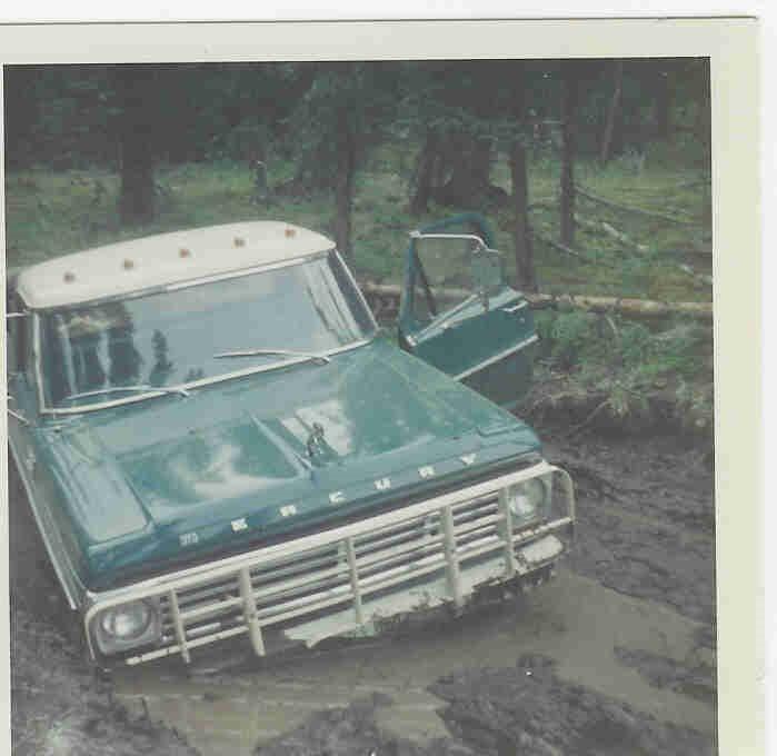 1967 Ford Mercury M250 With 352 V8 4x4 9.jpg