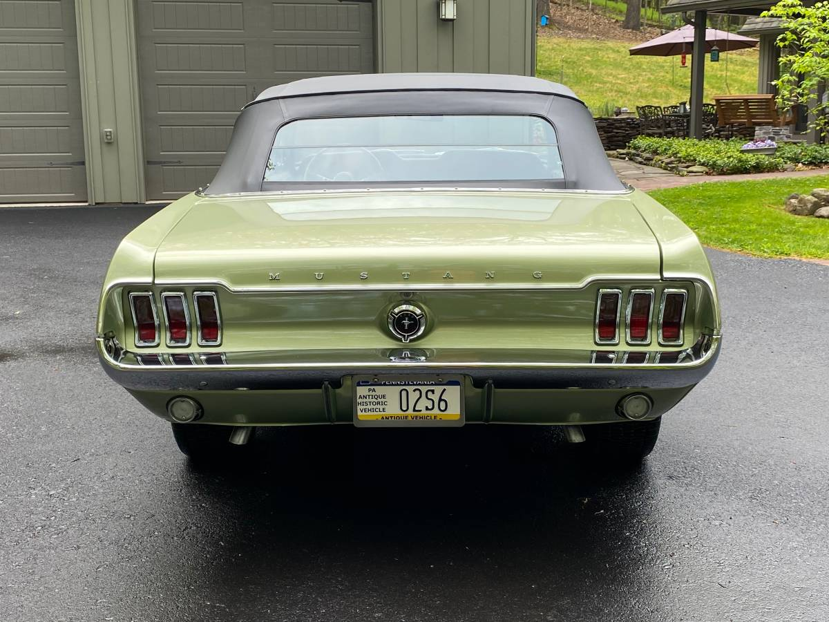 1967-ford-mustang-convertible-lime-gold-3-jpg.7411