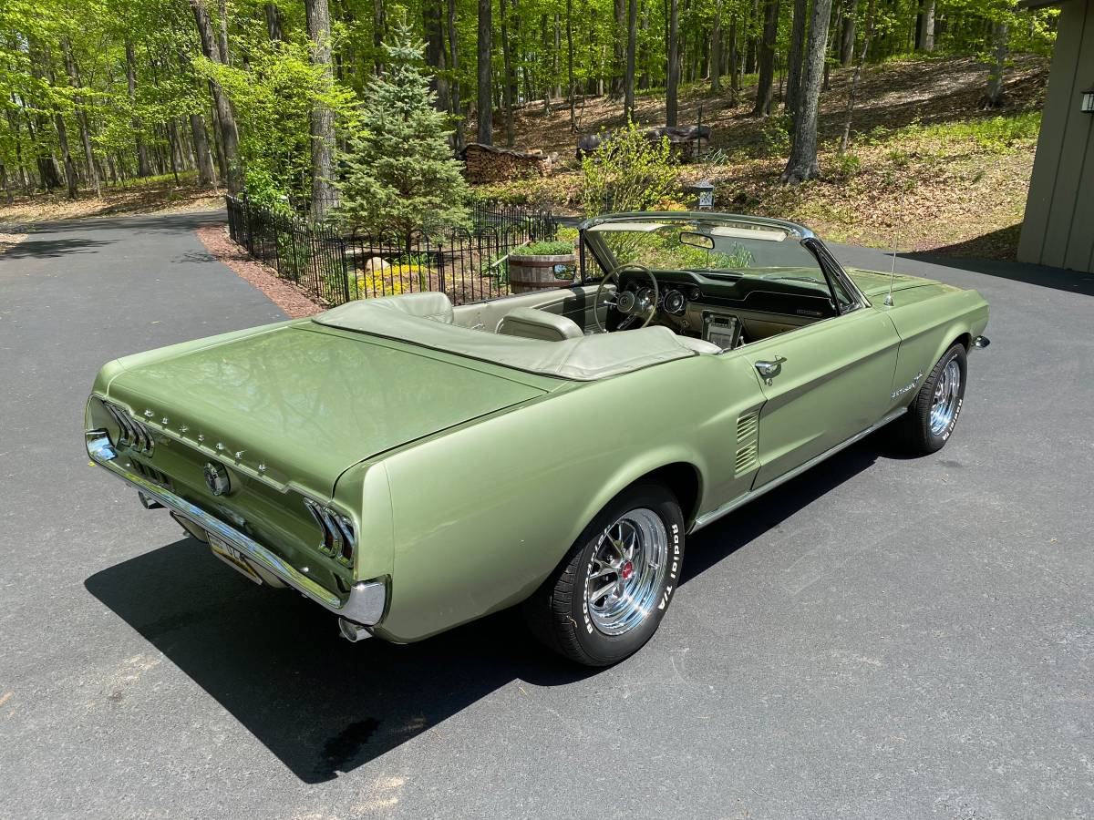 1967-ford-mustang-convertible-lime-gold-5-jpg.7413