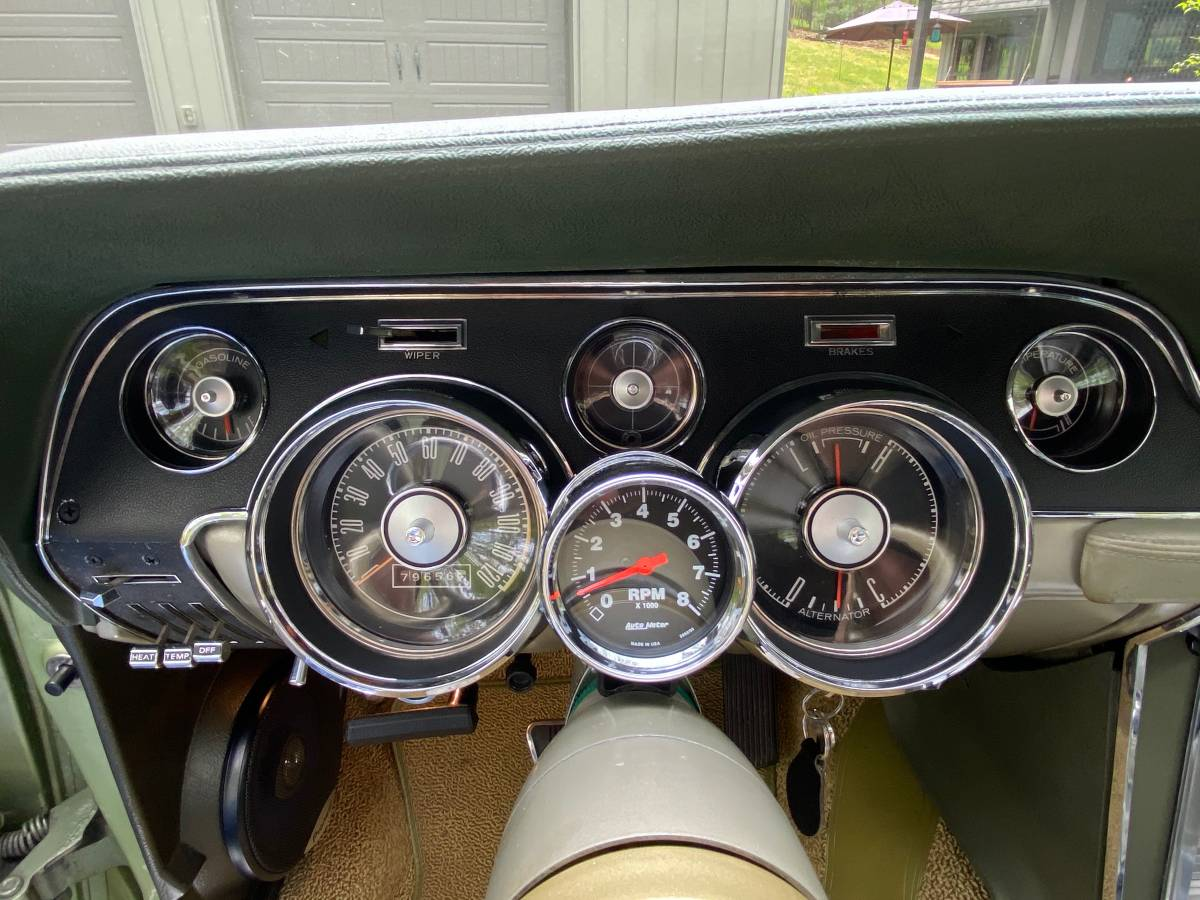 1967-ford-mustang-convertible-lime-gold-7-jpg.7415