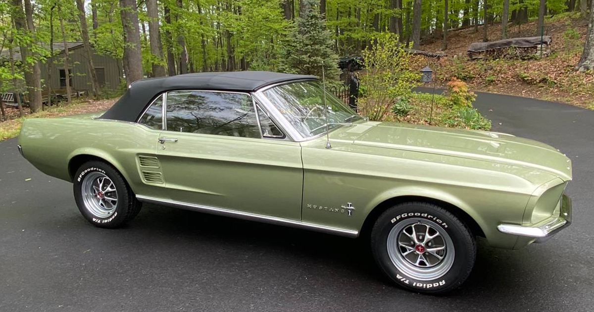 1967-ford-mustang-convertible-lime-gold-jpg.7409
