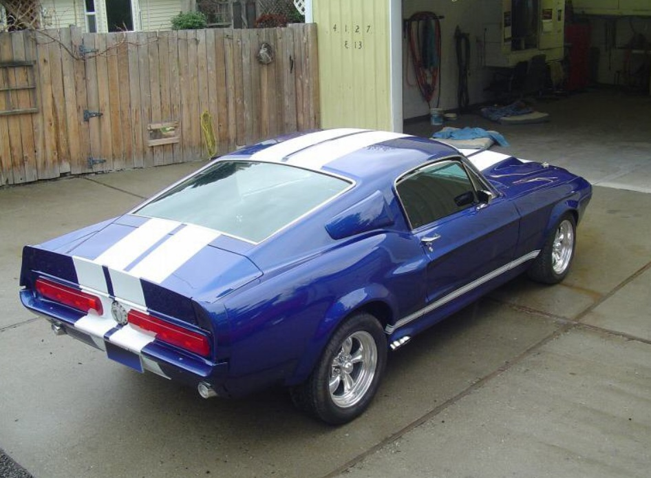 1967 Ford Mustang Custom Fastback 2.jpg