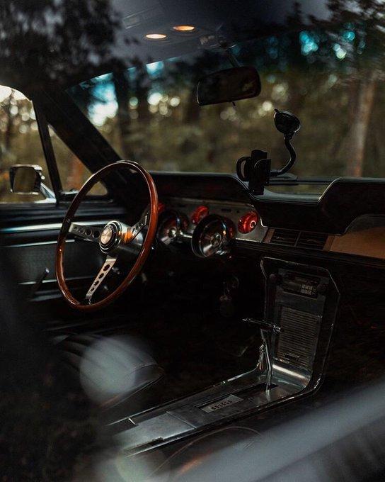 1967 Ford Mustang Fastback GT500 9.jpg