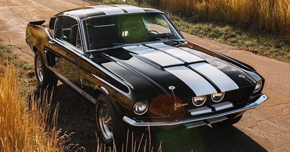 1967 Ford Mustang Fastback GT500.jpg