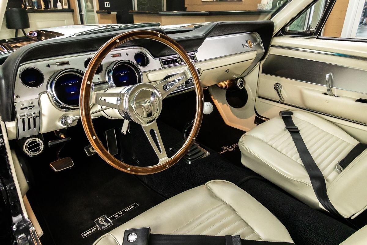1967-ford-mustang-fastback-restomod (1).jpg