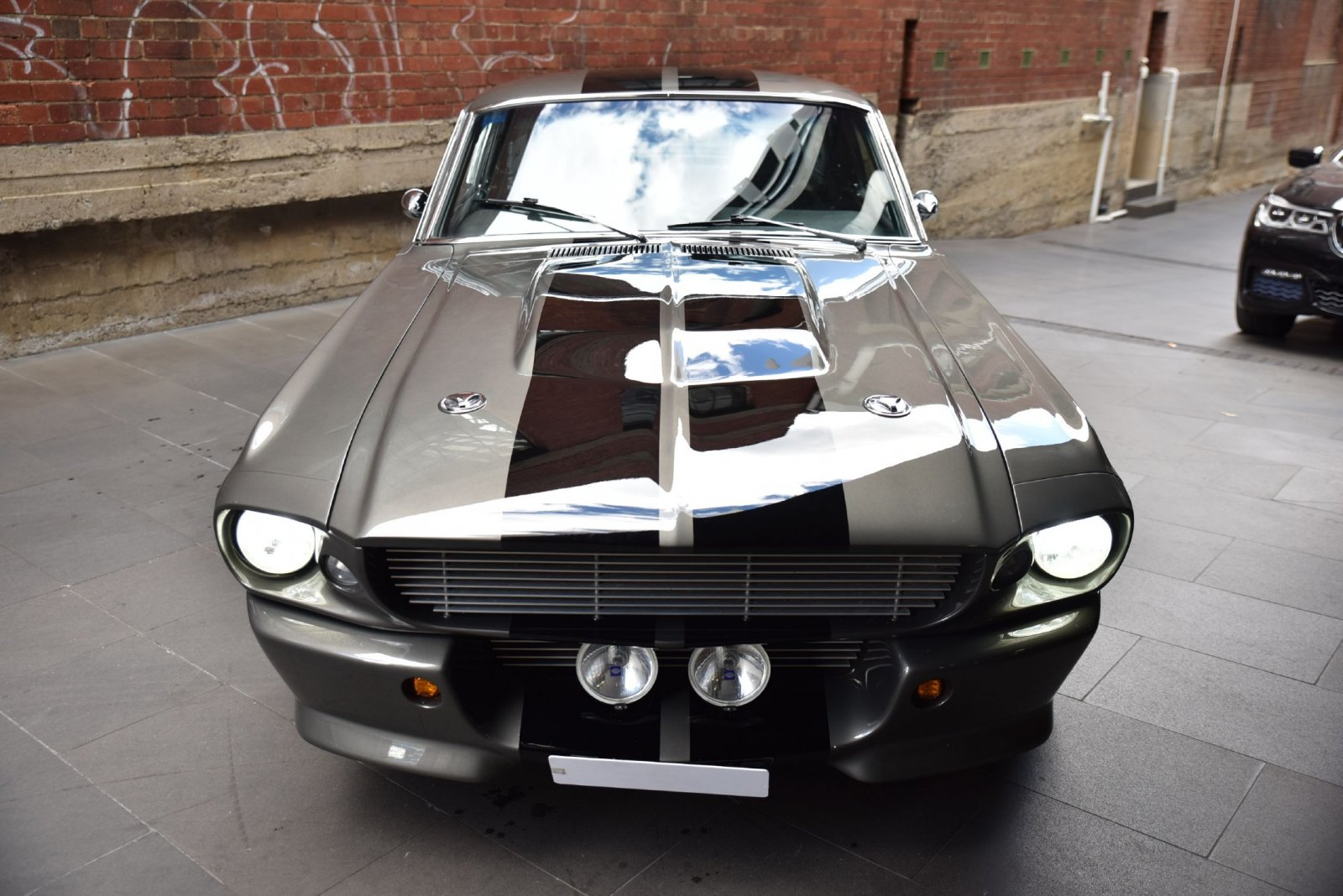 1967 Ford Mustang GT500 Eleanor Fastback 2.jpg