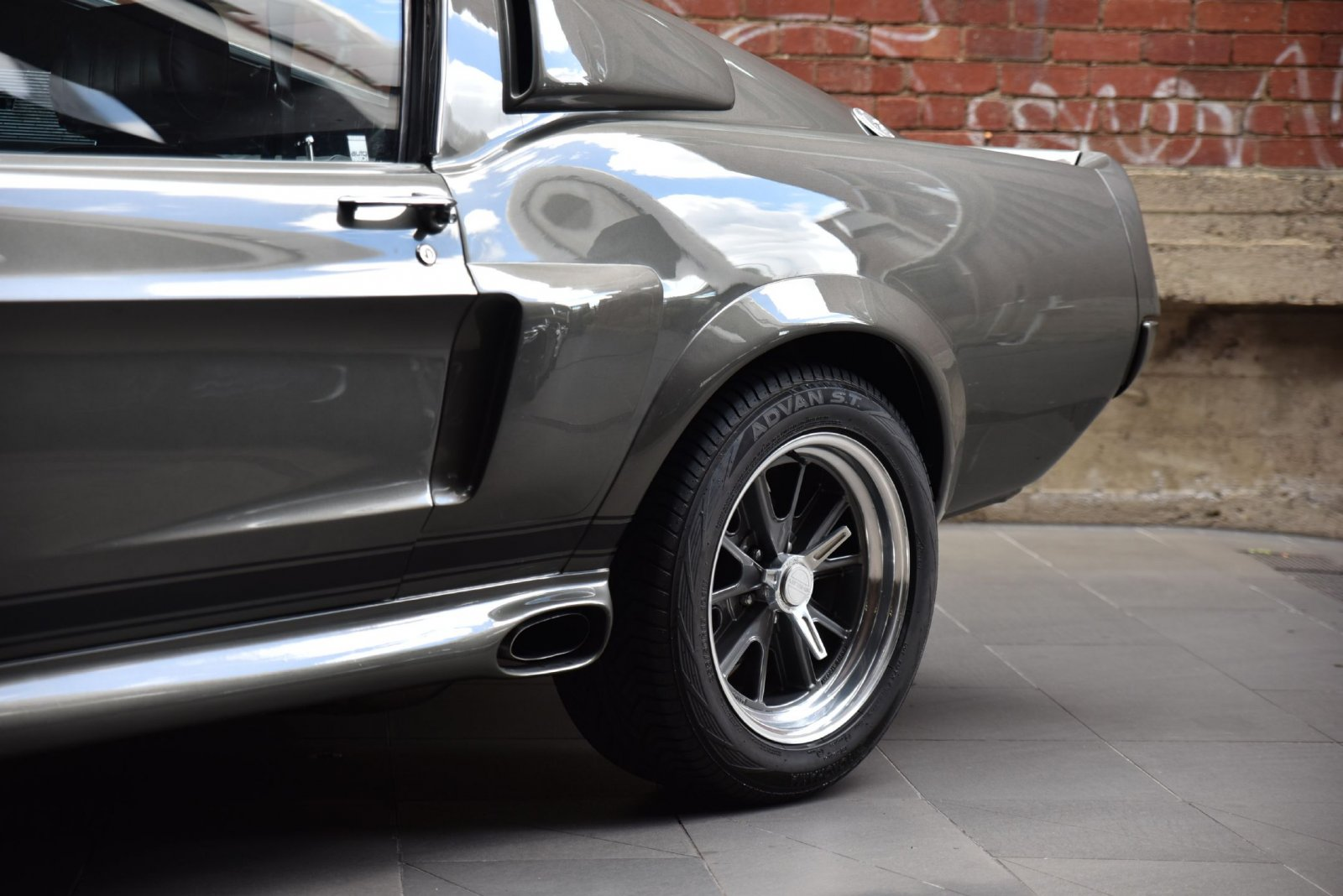 1967 Ford Mustang GT500 Eleanor Fastback 4.jpg