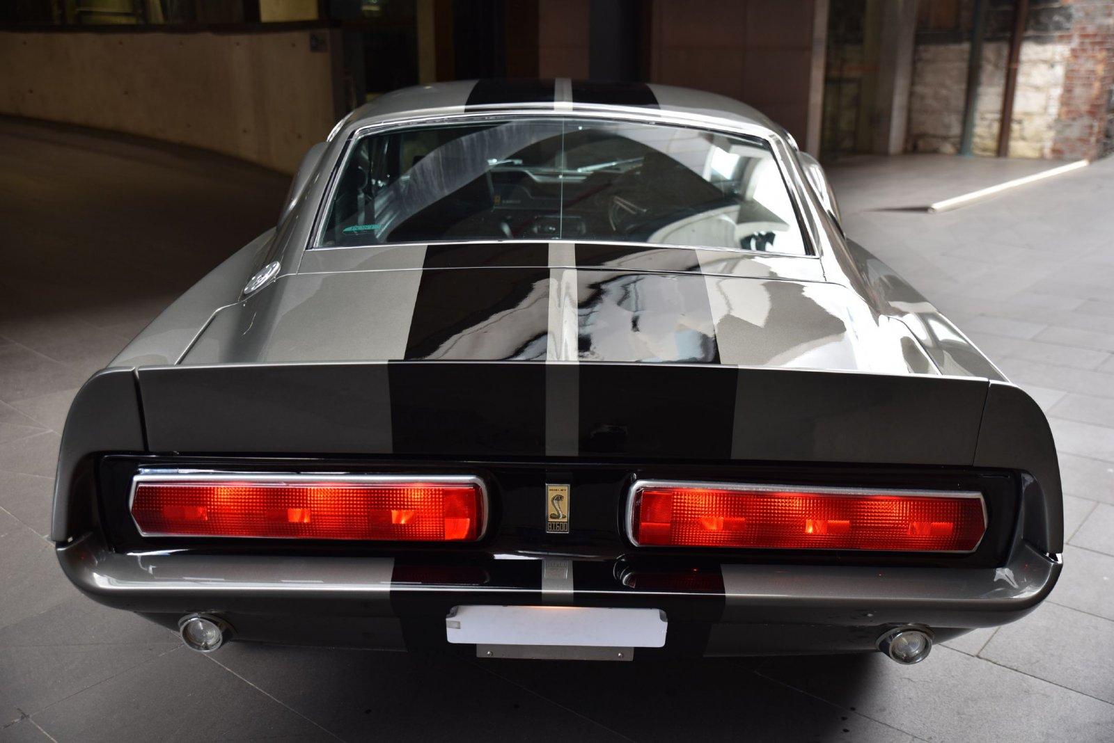 1967 Ford Mustang GT500 Eleanor Fastback 6.jpg