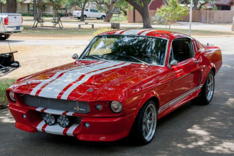 1967 Ford Mustang Gt500 Super Snake.jpg