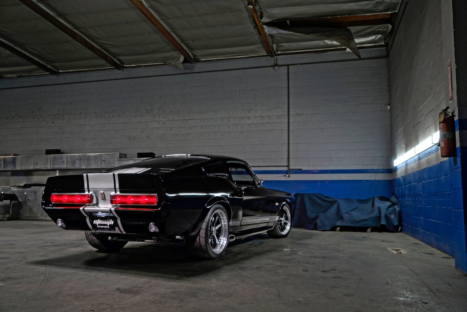 1967 FORD MUSTANG SHELBY 3.jpg
