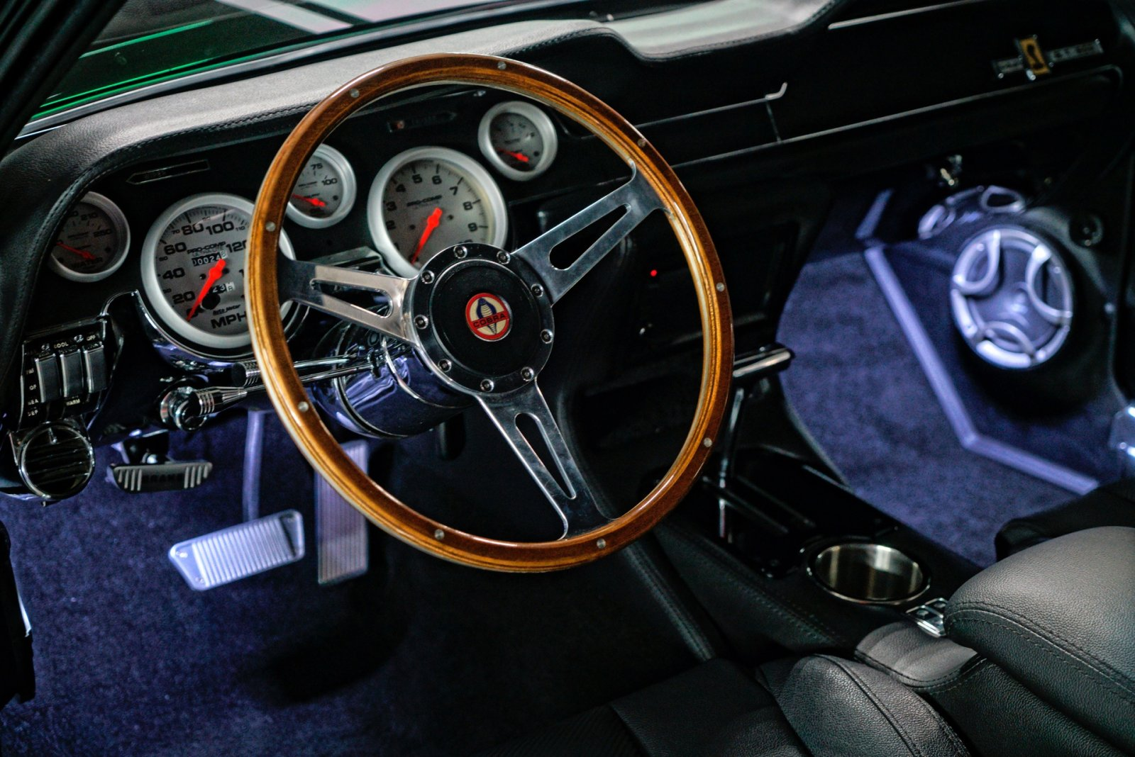 1967 FORD MUSTANG SHELBY  5.jpg