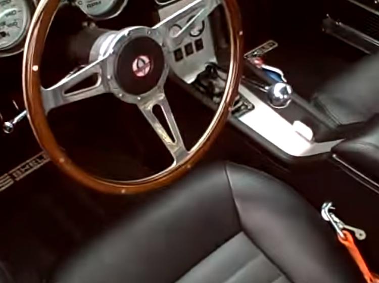 1967 Mustang GT500E Eleanor 6.png