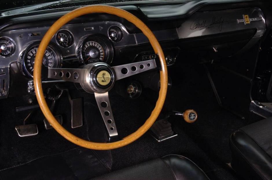 1967-shelby-mustang-gt500-fastback-black-3-jpg.1085