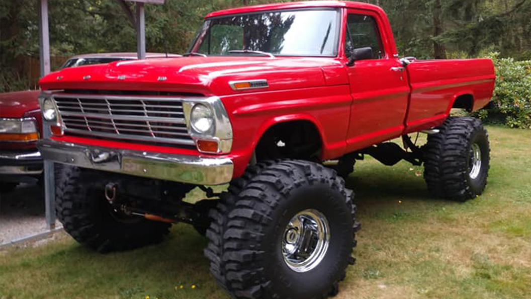 1968 F-350 521ci Of Pure Ford Under The Hood 11.jpg