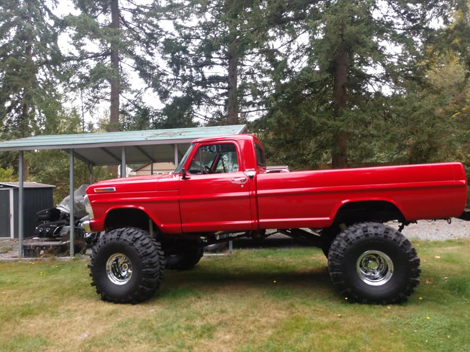 1968 F-350 521ci Of Pure Ford Under The Hood 23.jpg