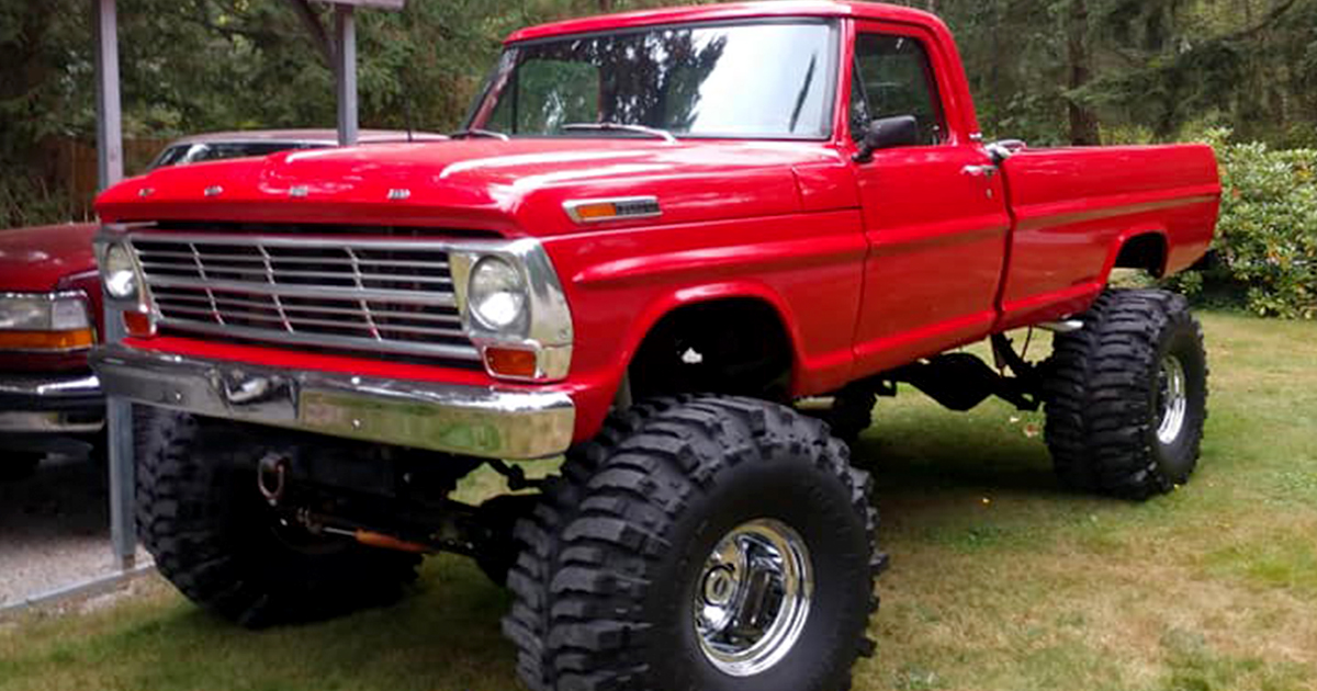 1968 F350 521ci Of Pure Ford Under The Hood.jpg