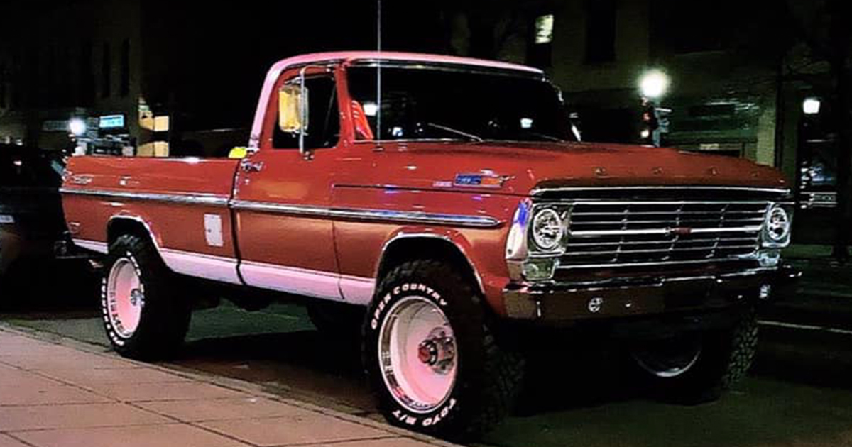 1968 Ford F-250 Highboy 428 Cobra Jet.jpg