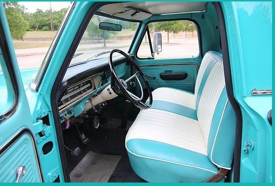 1968-ford-f-250-highboy-4x4-factory-high-rider-very-original-no-modifications-6.jpg